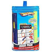 Hot Wheels Track Pack