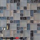 Crackle Tile