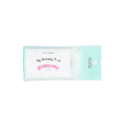 ETUDE HOUSE My Beauty Tool Oil Control Film - 1pack (50pcs) + Gift