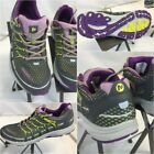 Merrell Trail Running Shoes Size 11 for Women