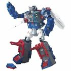 Fortress Maximus Accessories Action Figures