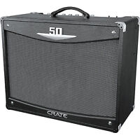 Selling Crate V Series V50 112 50W