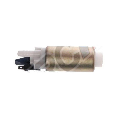 FUEL PUMP FOR CITROEN BERLINGO/C2/C3/C4/C5/DS3/EVASION/JUMPY/XSARA PICASSO