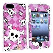 iPod Touch 3rd Generation Cute Case