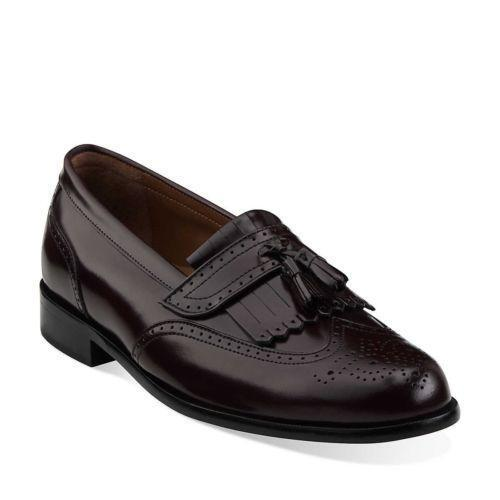 Get directions, reviews and information for Mike's Shoe Repair in Evanston, IL.8/10(44).
