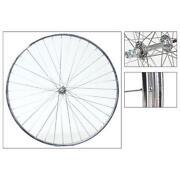 26 x 1 3/8 Wheel