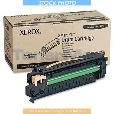 013R00623 XEROX WORKCENTRE 4150 DRUM CARTRIDGE