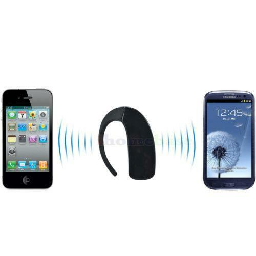 iphone 5 bluetooth headsets ebay. Black Bedroom Furniture Sets. Home Design Ideas