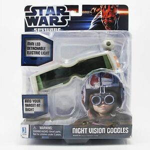 Star Wars Mask night vision glasses Spyware night Vision goggles goggles goggles 151012 1c57d4