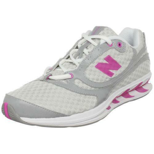 New Balance Shoes Womens Rock And Tone
