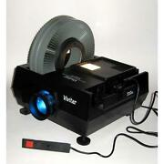Vivitar Slide Projector