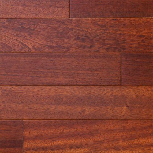 Brazilian Cherry Flooring Ebay