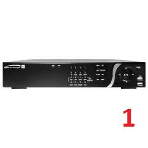 For Sale: DVR (starting price at $50 and up)!