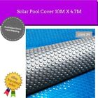Solar Heating In-Ground Pool Cover Rollers
