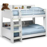 Childrens Bed Frame