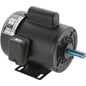 2hp 220v Motor Ebay