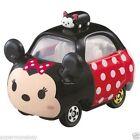Tomica Disney Diecast Cars