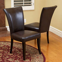 $45 Used Restaurant Dining Chairs