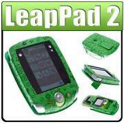LeapPad 2 Case