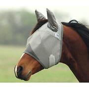 Cashel Fly Mask