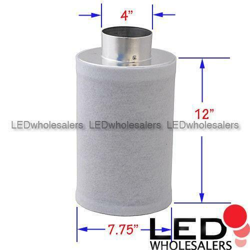 Activated charcoal filter ebay - Activated charcoal swimming pool filter ...