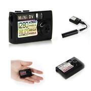 Mini Digital Camera
