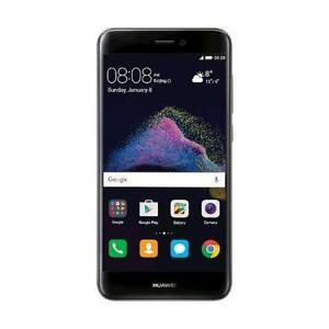 Huawei-P8-Lite-2017-Black-Smartphone-Android-16-GB-5-2-039-039