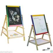 Childrens Chalk Board