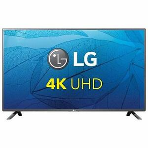 BRAND new Samsung 49/55 inches Curved 4K UHD HDR WIFI smart tv#: UH6150