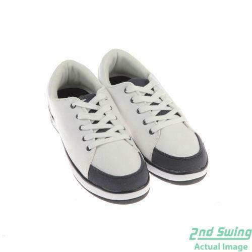 Dawgs Womens Shoes Where To Buy