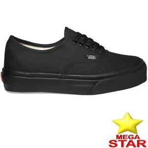 f131207583 Black Vans  Clothes