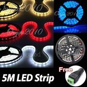 12V LED Rope Lights