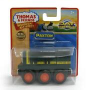 Thomas The Train Wooden Diesel