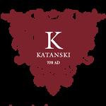 katanski_art_gallery