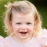 Nanny Wanted - Care Needed For 2yr Old Daughter