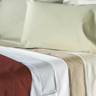 What 39 S The Best Thread Count For Sheets Ebay