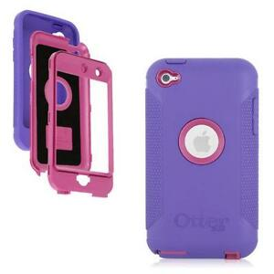 finest selection afef8 2bc5d iPod Touch Otterbox   eBay