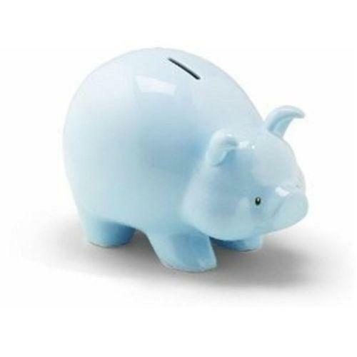Baby boy piggy bank ebay - Coin banks for boys ...