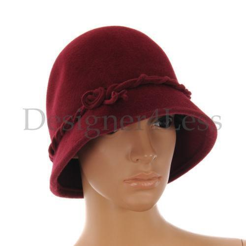 1920 vintage womens hats ebay