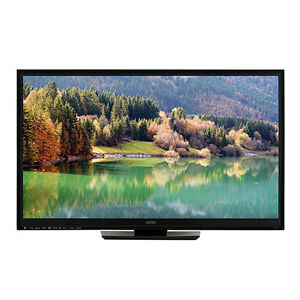 Vizio-50-E502AR-Flat-Panel-LCD-1080p-HD-TV-HDMI-Smart-TV-Internet-Apps-120Hz