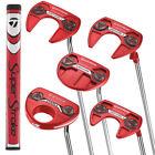 35 Loft Golf Clubs