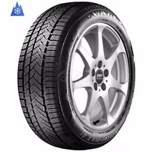 Winter tires BMW x5  x6  haida 275/40r20 and 315/35r20  LAST UNITS!!