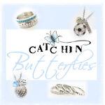 Catchin Butterflies