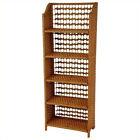 Cottage Shelving Unit Bookcases