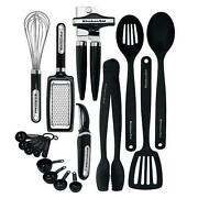 KitchenAid Tools