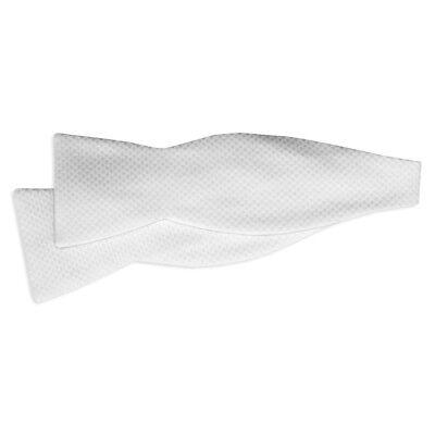 ique self tie Bow Mardi Gras Tails Adjustable 14