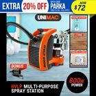 Spray Guns HVLP Sprayer Home Air Paint Sprayer