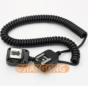 3M-3-meter-TTL-Off-Camera-Cord-for-OLYMPUS-Panasonic