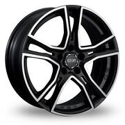 17 Alloy Wheels 5 Stud