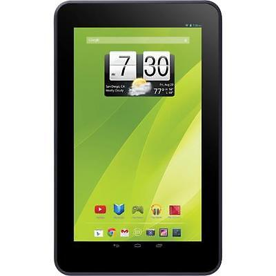 "X-Treme XTREME7 7"" Dual-Core 4GB Tablet"